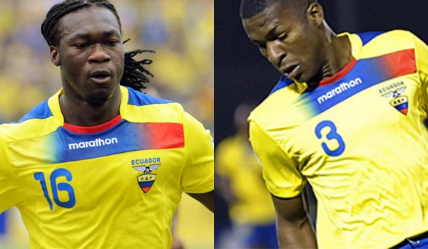 jugadores-ecuador-3