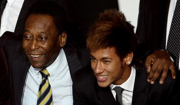 pele-neymar-1