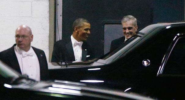 130310_barack_obama_gridiron