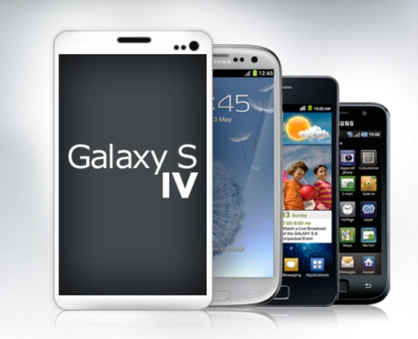 Galaxy-S4-vs-Galaxy-S3