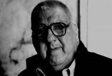 Leopoldo García Lucero