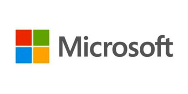 Foto Cortesia: Microsoft