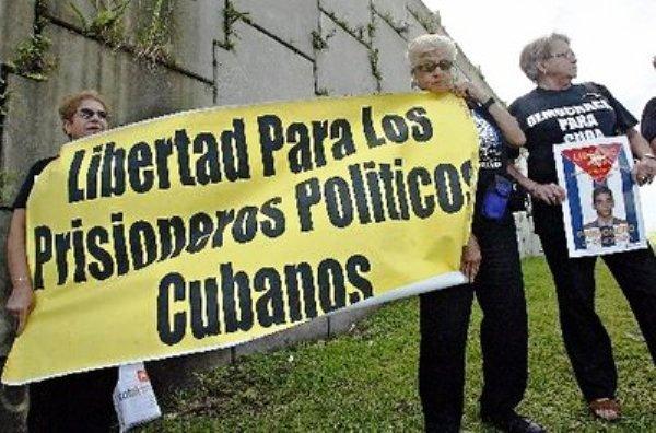 Presos_politicos_cubanos.