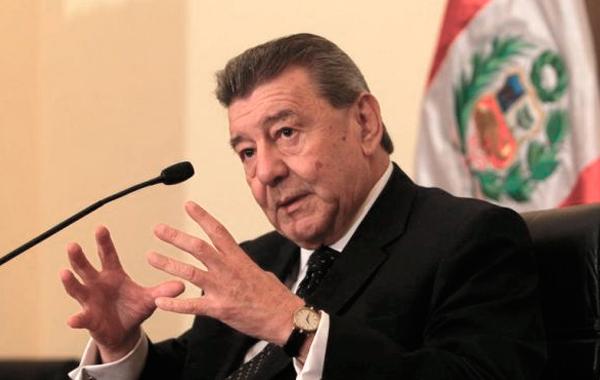 Rafael-Roncagliolo