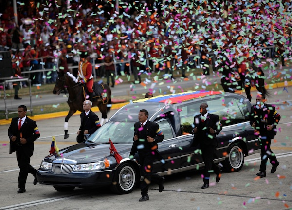 CHAVEZ-TRASLADO