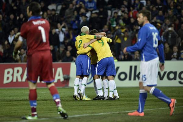 italia-brasil-1
