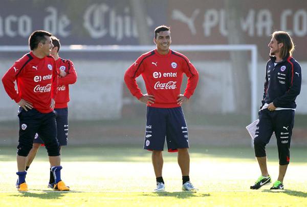jugadores-chile-1