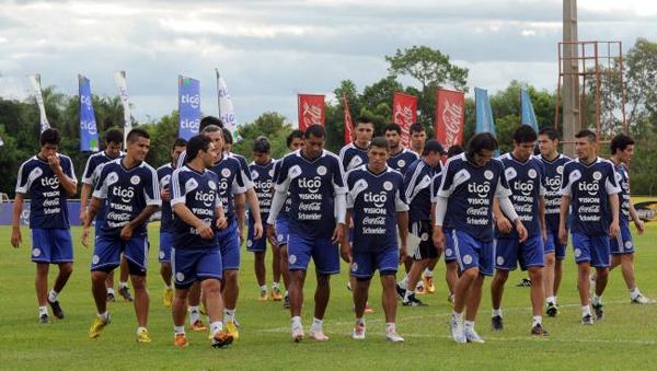 jugadores-paraguay-1
