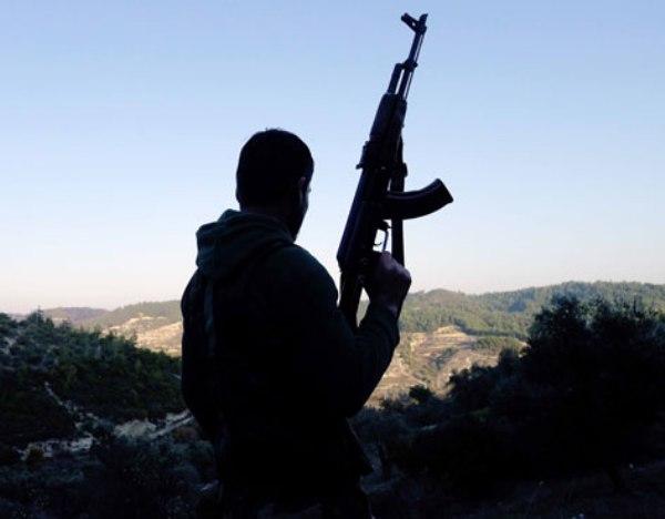 rebeldes-siria-100412