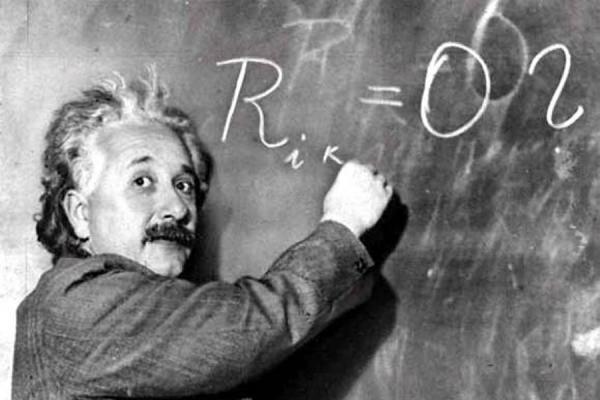 La Teoría General de la Relatividad, propuesta por Albert Einstein hace casi un siglo, es la más aceptada sobre cómo funciona la gravedad, pero la mayoría de los científicos cree que sólo puede aplicarse a la Tierra, donde la fuerza de la gravedad es relativamente débil.