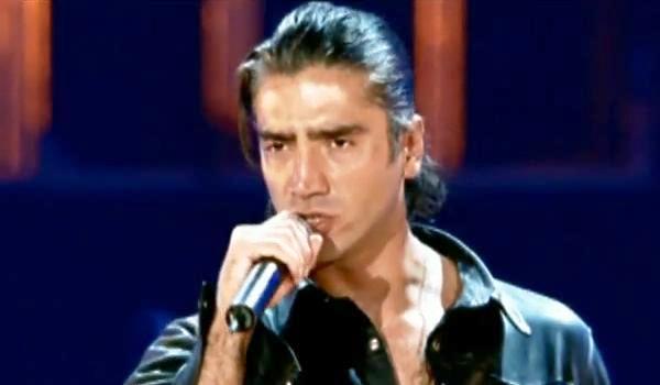 Alejandro-Fernandez-Que-Voy-A-Hacer-Con-Mi-Amor