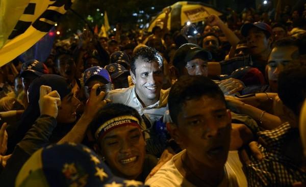 Capriles-caminatanocturnadestacados-980x600