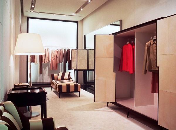 Carolina-Herrera-inaugura-su-primera-tienda-en-Japón
