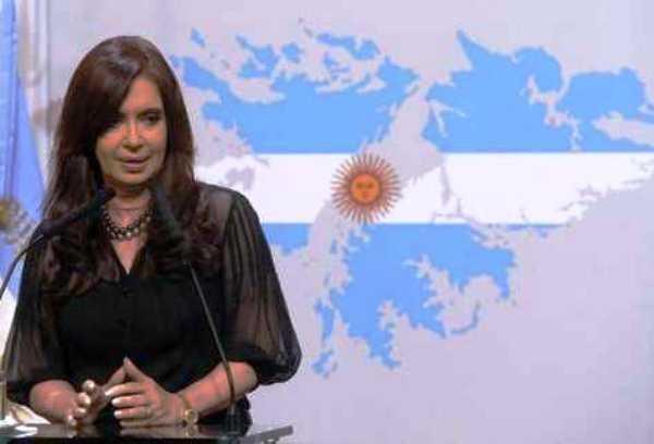 Cristina-Kirchner-Malvinas