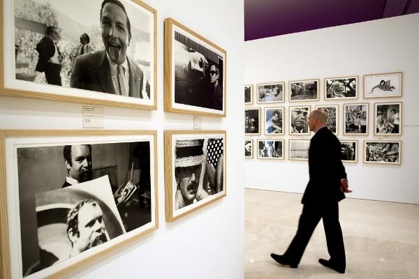El-Museo-Picasso-Dennis-Hopper-