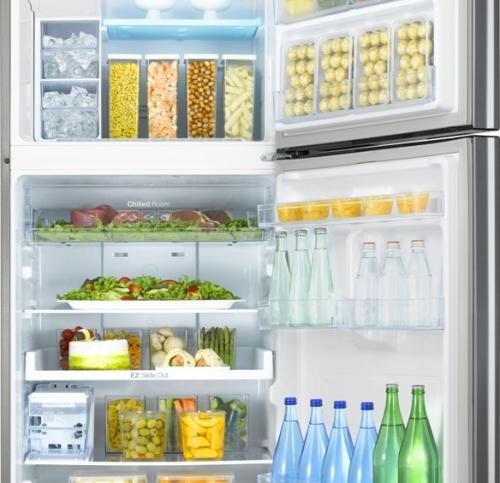 Foto Refrigeradora1
