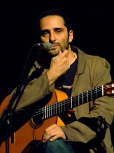 Jorge Dexler