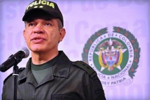 José Roberto León Riaño