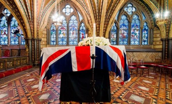 Margaret-Thatcher-Funeral-