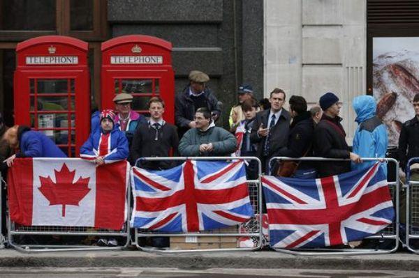 Margaret-Thatcher-funeral gente