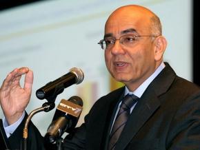 Masud Ahmad
