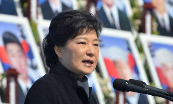 Park-Geun-hye-010