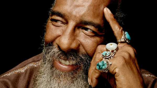 Richie Havens_