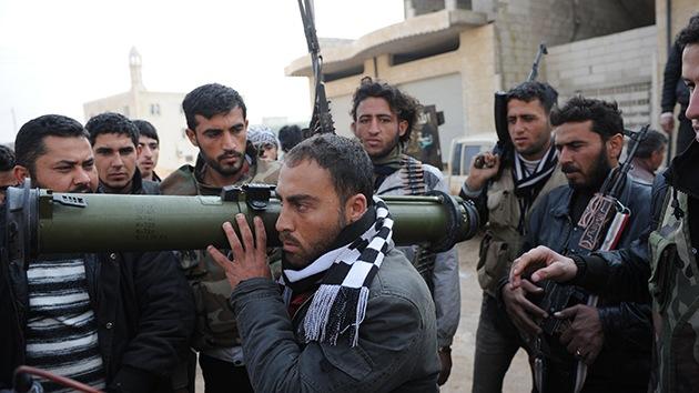 Siria_armas