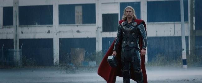 Thor_