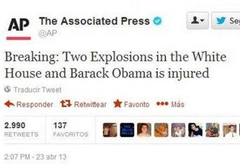 Tuit-AP