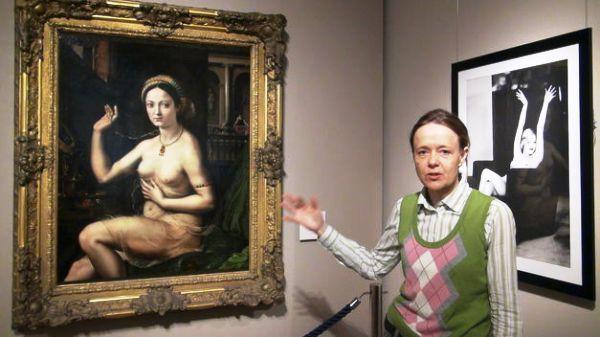 Vogue-Pushkin-muestran-desnudos-Moscu_