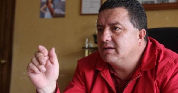 alcalde-de-Riobamba-642x336