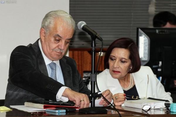"""QUITO 8 DE ABRIL 2013. Audiencia del caso """"Pedro Delgado"""". FOTOS API / JUAN CEVALLOS."""