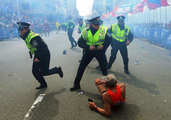 boston-explosion-maraton-boston