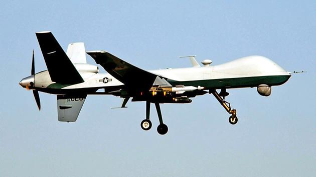 drones_