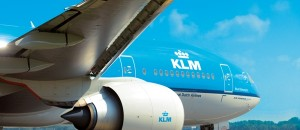 BOEING 777, Archiefnummer: 12088-34© KLM (Photo: Capital Photos)This photographs is free for editorial (non-commercial) use with KLM-related subjects