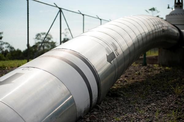 oleoducto de crudos pesados abril 24