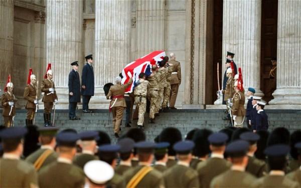 thatcher-funeral