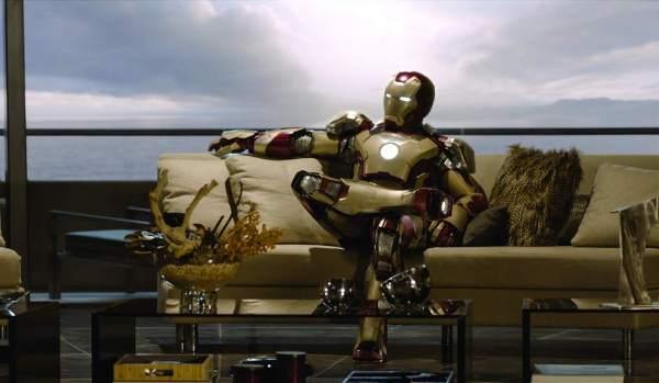 Iron Man 3_