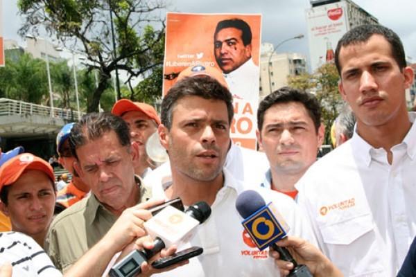 Leopoldo López_31