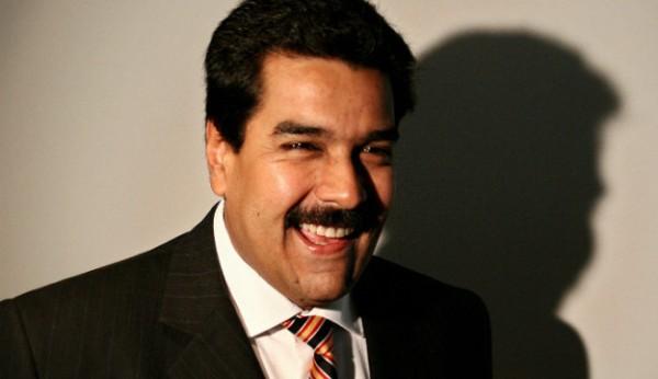 Maduroski