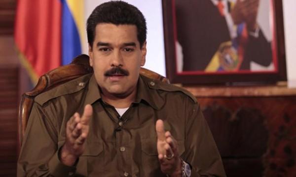 Madurow