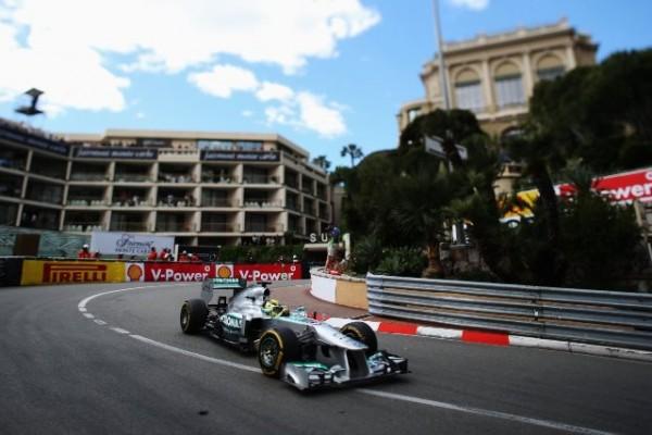 Nico_Rosberg_qualificacao_Monaco_25Mai2013-600x400