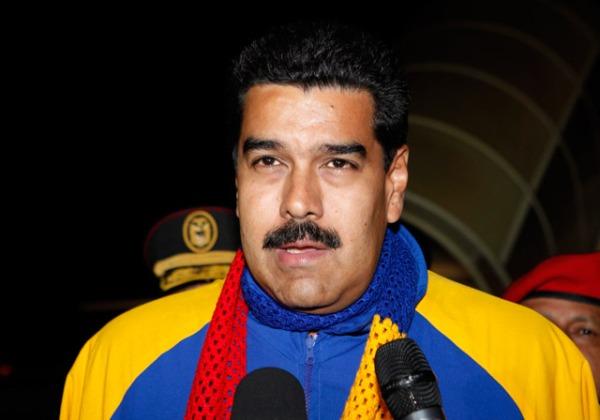 Nicolás-Maduro mayo 30