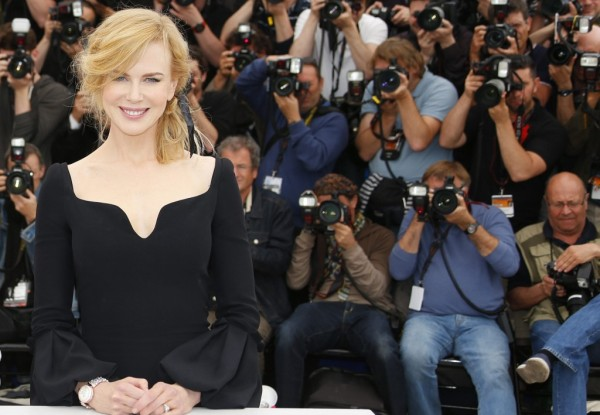 Nicole Kidman_
