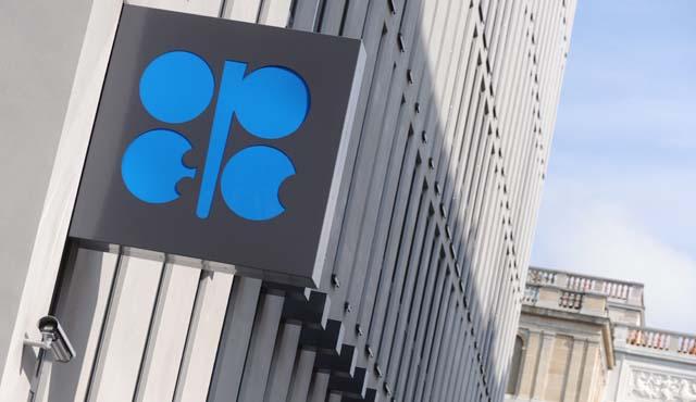 50 ANIVERSARIO DE LA OPEC