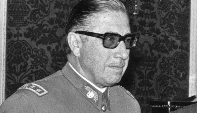 Pinochet_