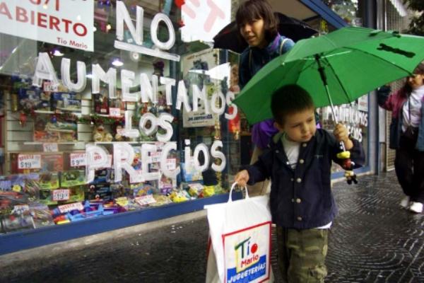 Protestas-en-Argentina