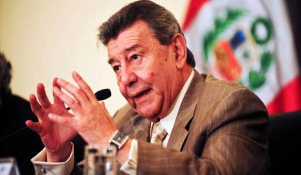 Rafael Roncagliolo