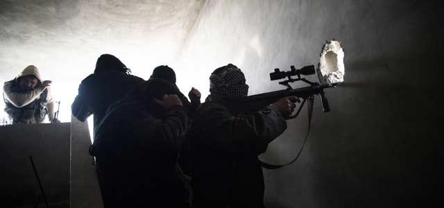 Siria_rebeldes_